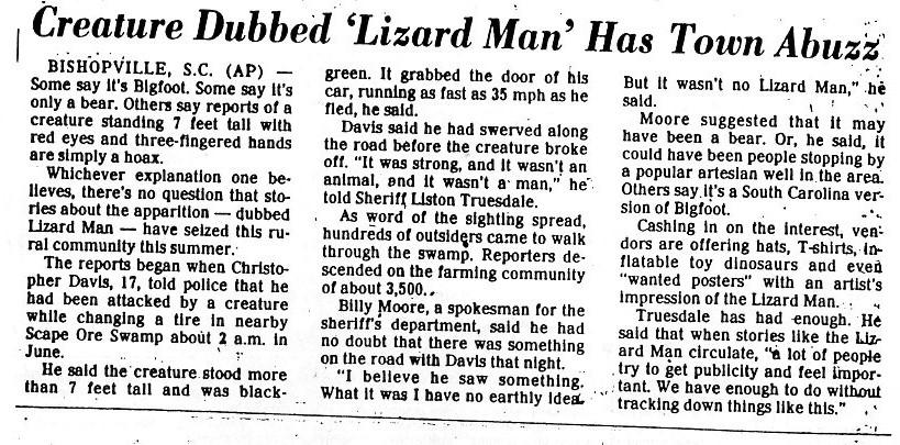 10-08-1988-Lizard-man-scape-ore-swamp-usa-SLP854