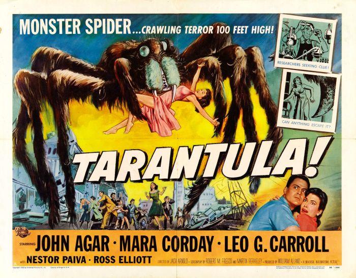 tarantula_poster_02