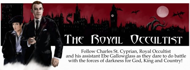 cropped-the-royal-occultist_banner-1