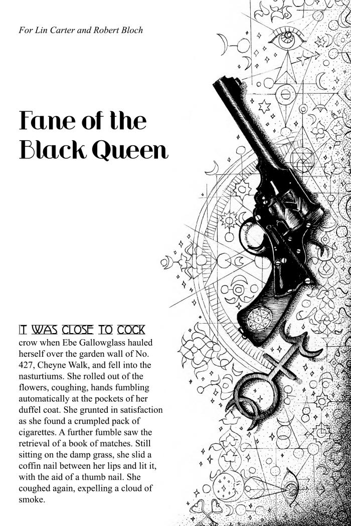 Fane_of_the_Black_Queen